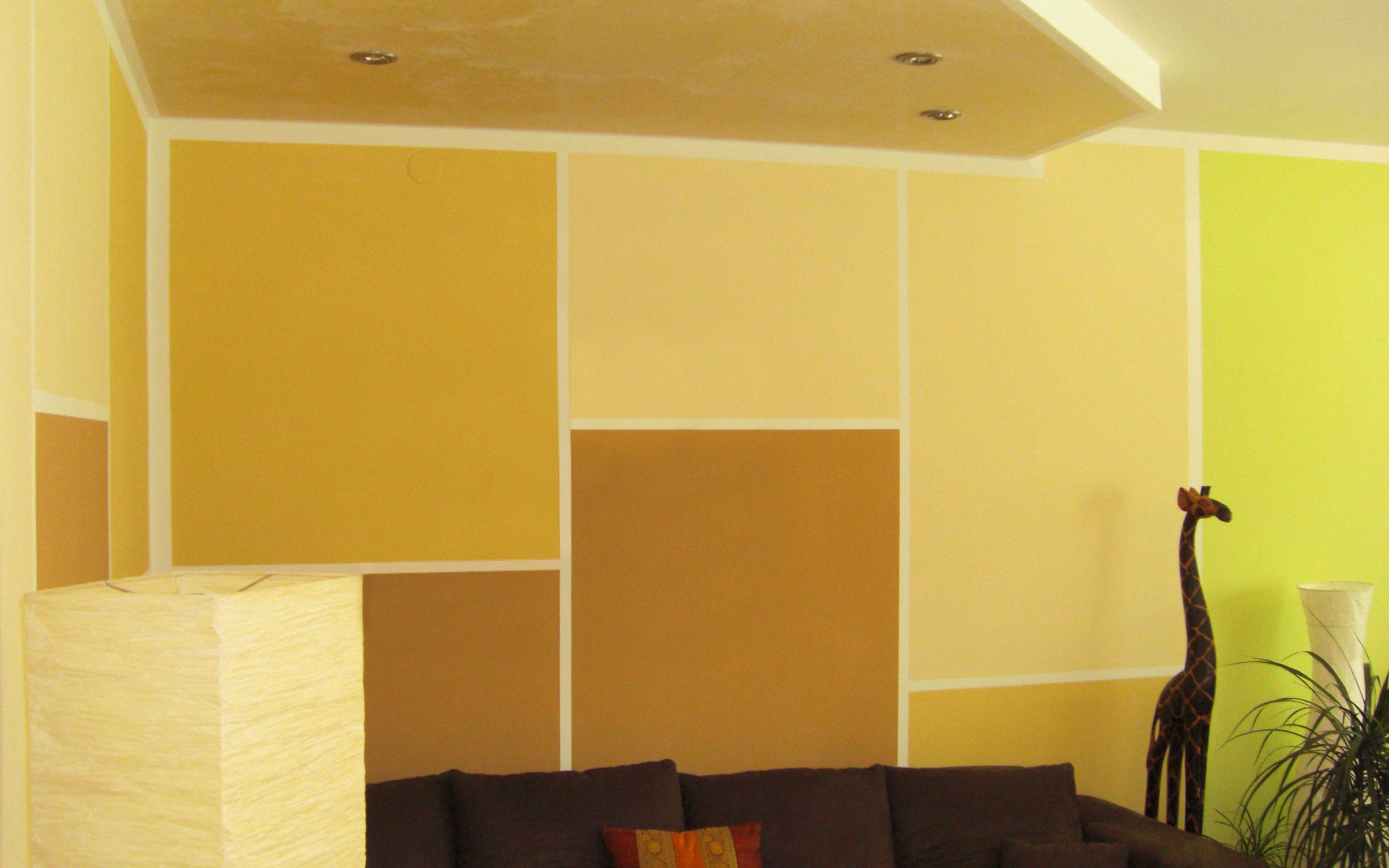 Innen und aussenraumgestaltung fairflair wohlf hlen for Raumgestaltung innen