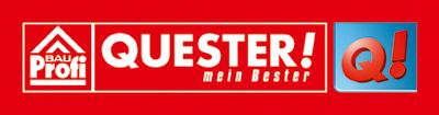 Bauprofi Quester